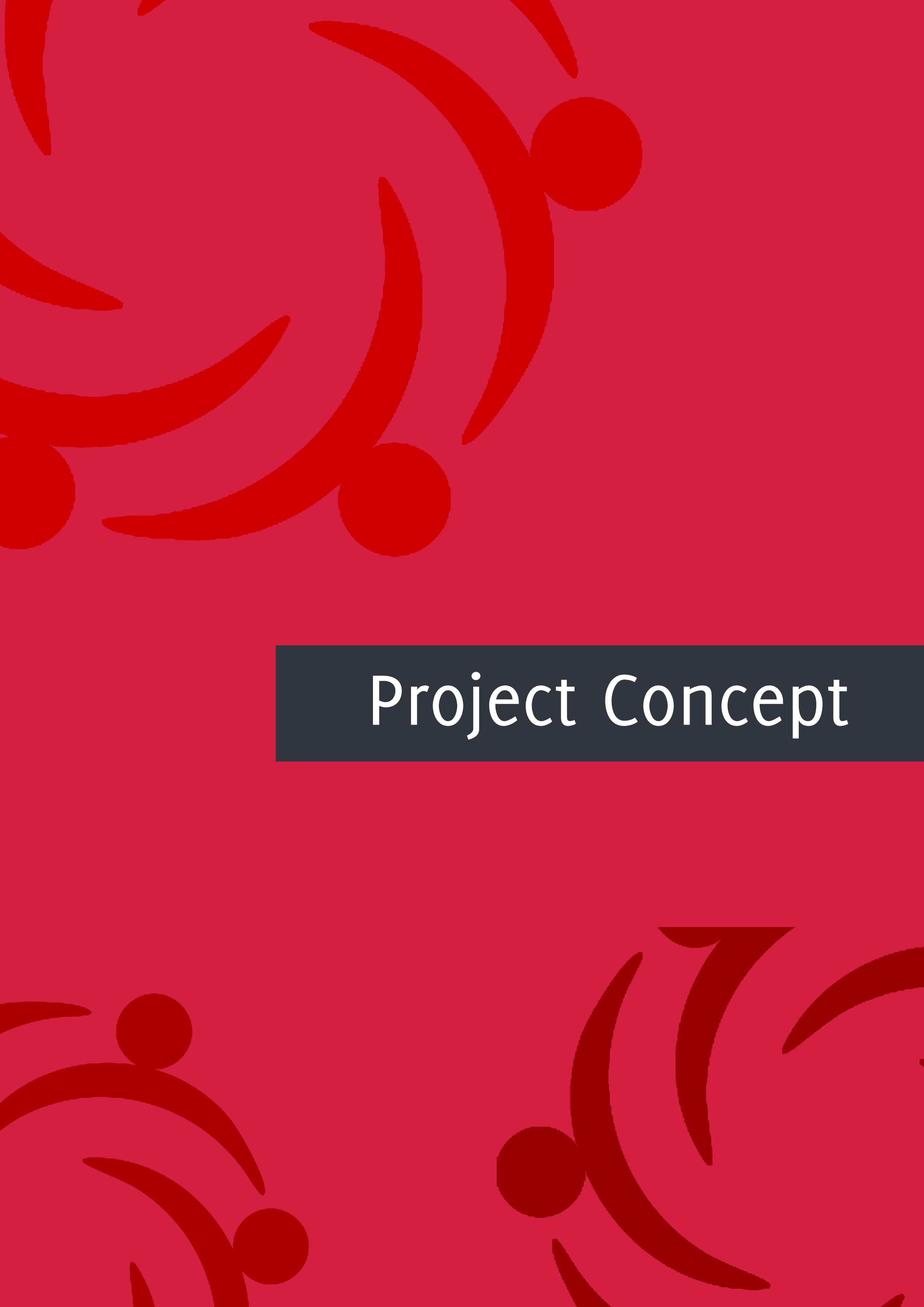 Project-Concept
