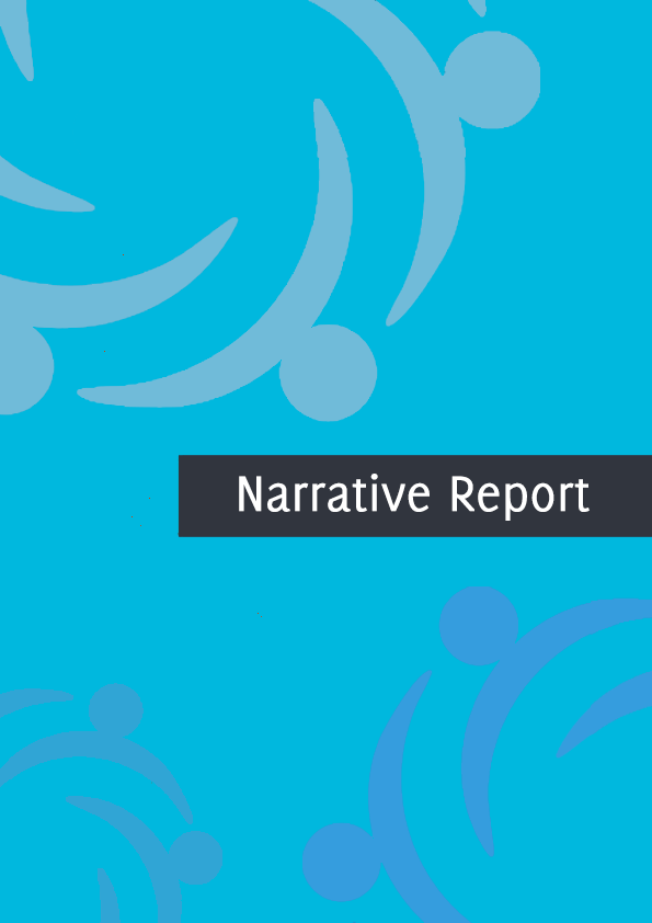 Narrative-Report