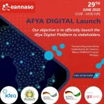 AFYA_Launch