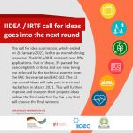 Call for ideas next round-resized